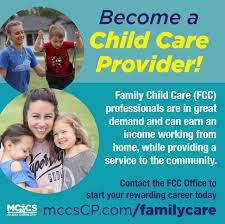 Family Care- Camp Pendleton