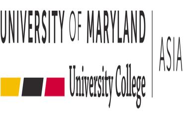 University of Maryland - NAF Atsugi