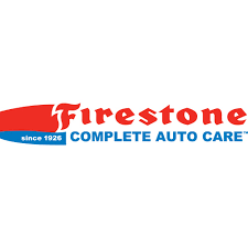 Firestone Complete Auto Care- Camp Pendleton