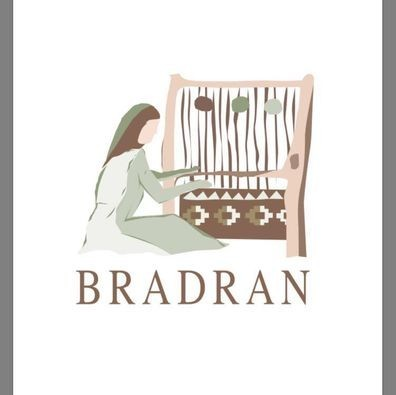 Bradran Persian Store
