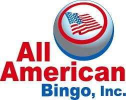 All American Bingo Fort Bragg