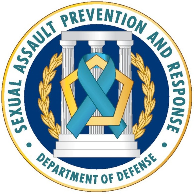 Sexual Assault Prevention & Response - MCAS New River