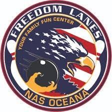 Freedom Lanes Bowling Center-NAS Oceana