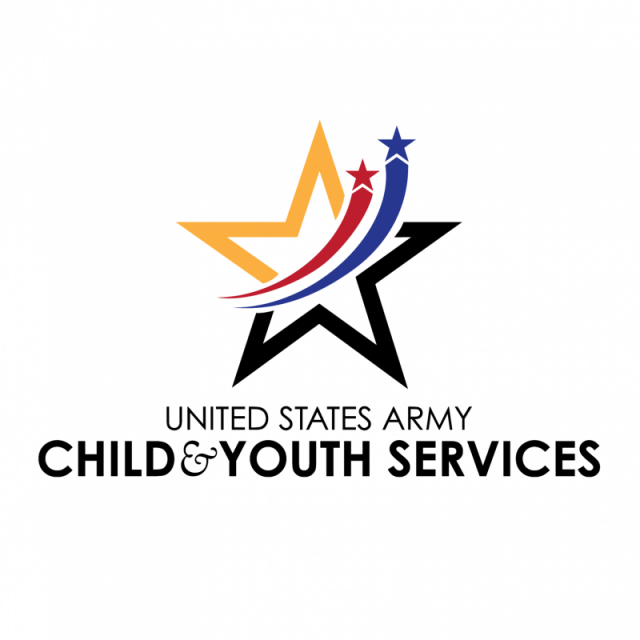 Anniston Army Depot - Family Child Care