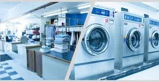 Dry Cleaning/ Laundry Services