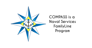 Navy COMPASS- NAS North Island