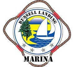 Russell Landing Marina - Joint Base Lewis McChord