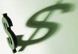 Personal Financial Management Programs-NAS Oceana