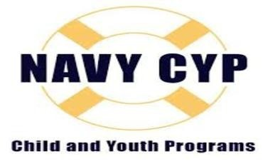 Yokosuka Child & Youth Programs