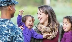 Military Life Skills Education Programs-NAS Oceana