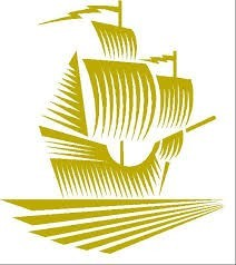 MWR Community Planning Involvement Forum- NSB Kings Bay