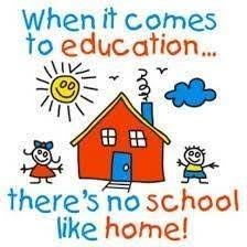 School Support Services & Homeschools- Fort Benning