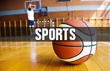 Intramural Sports-NSA Bethesda