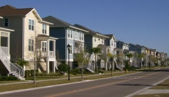 Housing Office - MacDill AFB