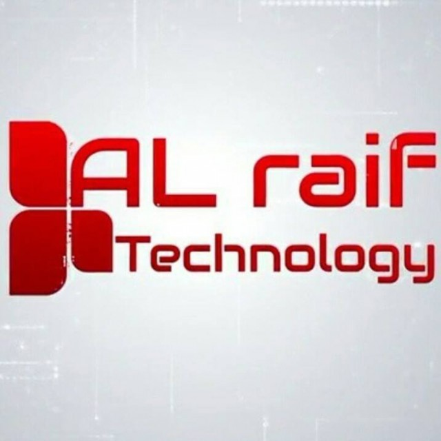 Alraif Technology