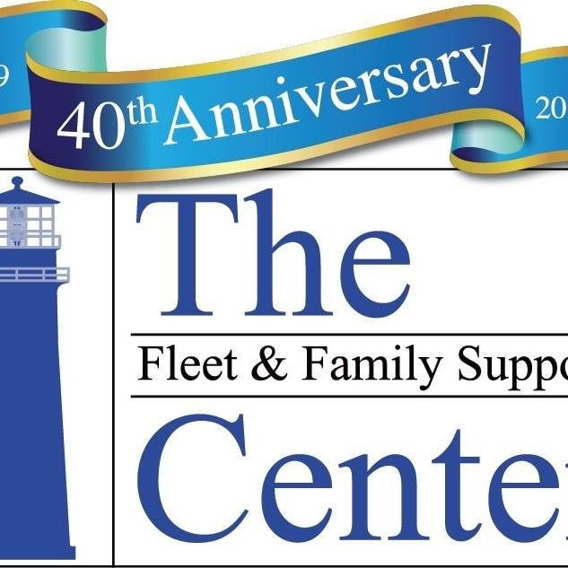 Fleet and Family Support Center - NSA Bahrain