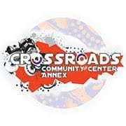 Crossroads Skate Rink