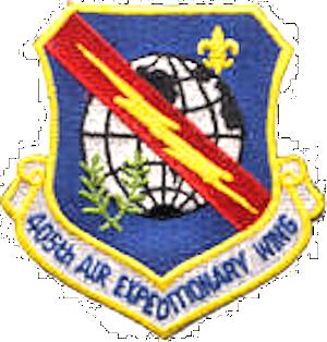 RAFO Thumrait air base