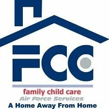 Family Child Care- Joint Base Langley-Eustis