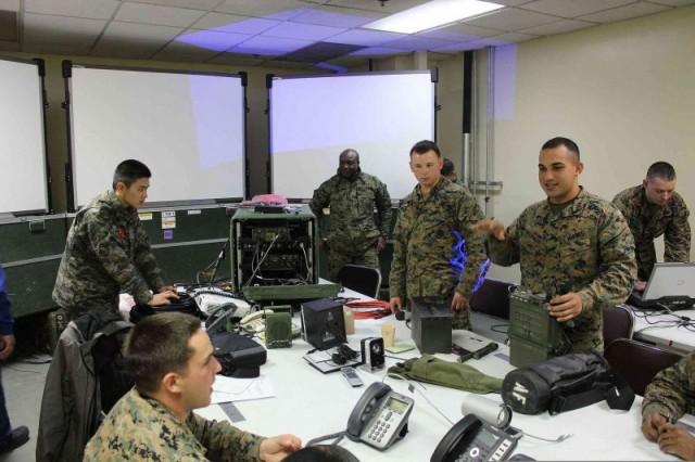 Naval Station Mayport - Base Operator