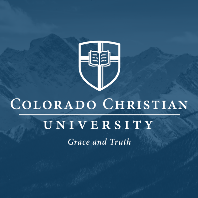Colorado Christian University - Fort Carson