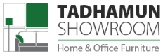 Tadhamun Showroom
