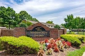 Lincoln Military Housing Office- NAS Oceana