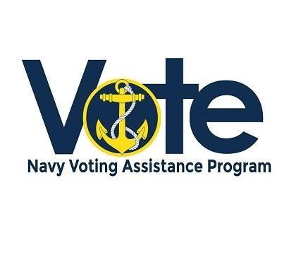 Navy Voting Assistance Program - Sasebo