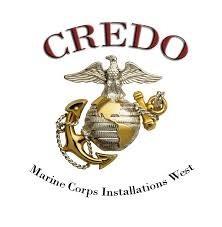 CREDO- Camp Pendleton