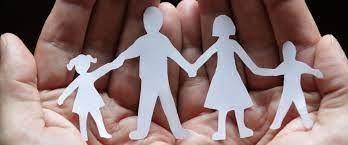 Family Advocacy Program- NB Kitsap-Bremerton