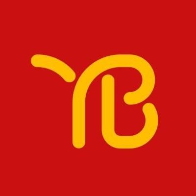 Younis Burger