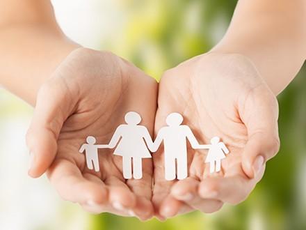 Family Advocacy Program - NAS Pensacola