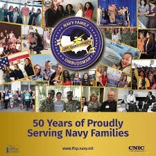 Fleet & Family Support Center- NAS North Island