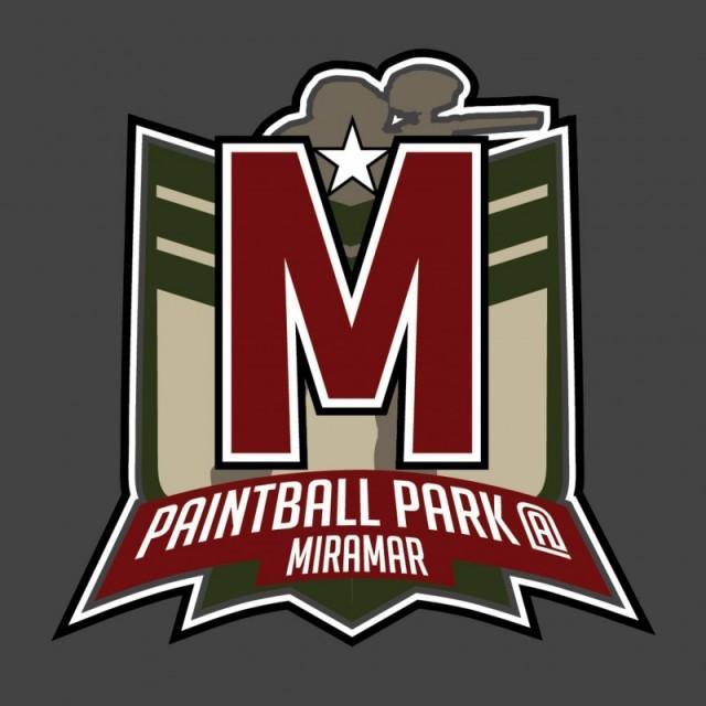 The Paintball Park - MCAS Miramar