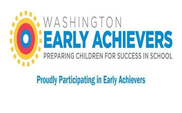 Department of Early Learning  - Wenatchee
