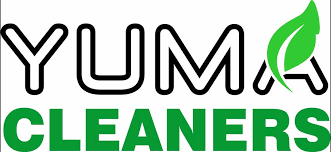 YUMA Cleaners- MCAS Yuma