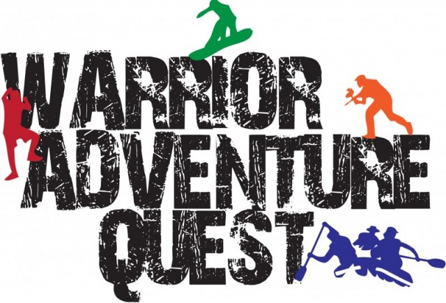 Warrior Adventure Quest - Joint Base Elmendorf-Richardson