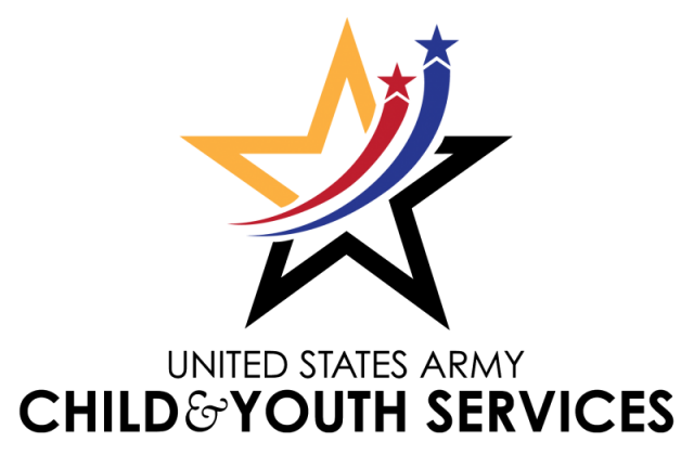 Child and Youth Services - Fort Bliss