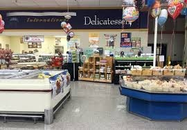 Commissary Delicatessen - Sandwiches and Salads- NSA Saratoga Springs
