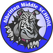 Albritton Middle School