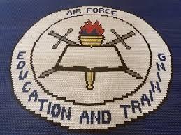 Education & Training Center - Scott Air Force Base