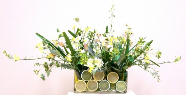 Petals & Blooms - Fort Stewart