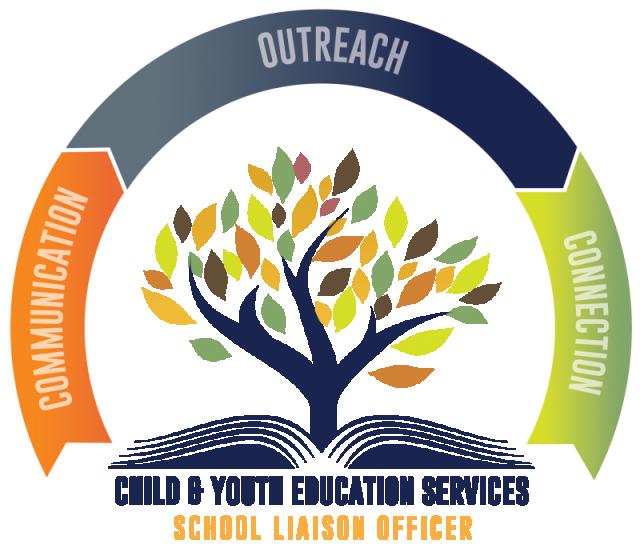 School Liaison Officer - NAS Pensacola