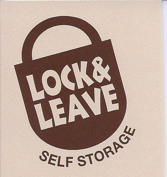 Lock and Leave Storage - NB Coronado