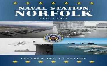 Substance Abuse Rehabilitation Program (SARP) - NAVSTA Norfolk
