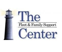 Cape Canaveral - Fleet and Family Support Center