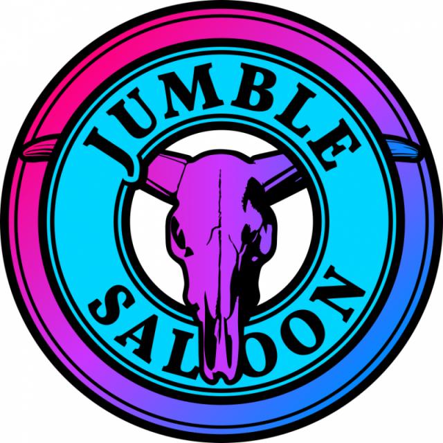 Jumble Saloon