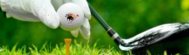 Golf Course - NS Rota