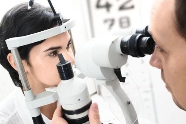 Family Optometric - NAVSTA Norfolk
