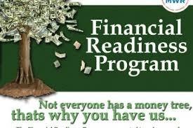 Financial Readiness Program-Fort Benning
